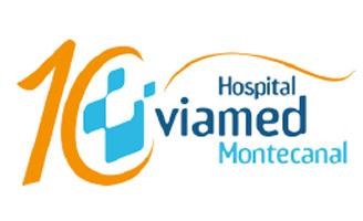 geriatricarea Salud Cuidados Viamed MontecanalIbercaja Grupo Piquer