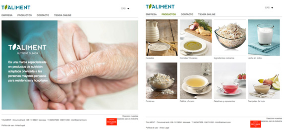 geriatricarea T.Aliment