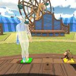 Llega la versión 4.0 del sistema de rehabilitación virtual VirtualRehab