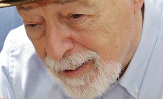 geriatricarea ancianos enfermedad cardiovascular
