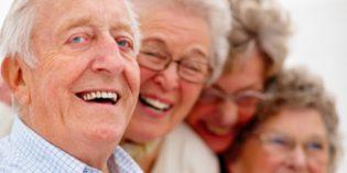 El Apoyo Social como factor protector de un envejecimiento activo y saludable