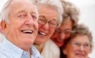 geriatricarea apoto social envejecimiento activo