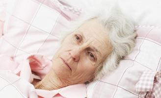 geriatricarea sanitas salud mental