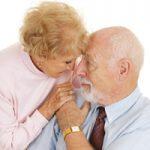 El Plan Nacional de Alzheimer mejorará el conocimiento sobre la dimensión y las necesidades de pacientes y cuidadores
