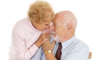 geriatricarea cuidadores Alzheimer mujeres