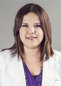geriatricarea de Gabriela Montemayor Gericare