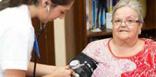 El Congreso aprueba medidas para mejorar de la calidad de vida de las personas con diabetes