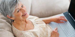 Vive un envejecimiento activo
