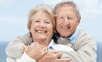¿Qué es realmente el envejecimiento activo?