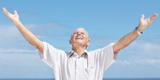 Y tú, ¿has pensado en tu envejecimiento (activo)?
