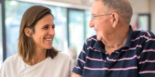 La importancia de potenciar el envejecimiento activo