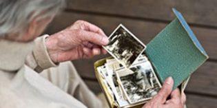 La promoción del envejecimiento activo, un compromiso de todos