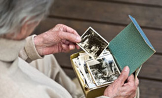 geriatricarea envejecimiento activo Fundación San Rosendo