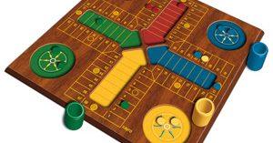 Los juegos de mesa son una herramienta para ralentizar el deterioro cognitivo