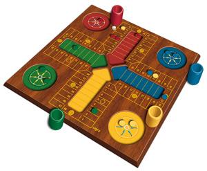 geriatricarea envejecimiento activo juegos de mesa
