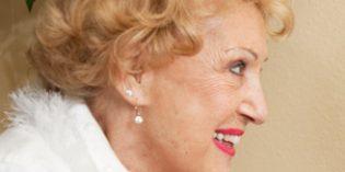 El envejecimiento saludable es un compromiso personal con la vida