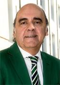 geriatricarea envejecimiento saludable Iñaki Artaza Igurco IMQ