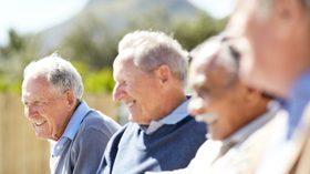 El Ayuntamiento de Madrid organiza las jornadas 'Medir para actuar: el reto del envejecimiento'