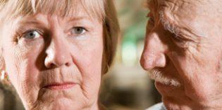 El COP elabora un manifiesto para erradicar el abuso y maltrato en la vejez