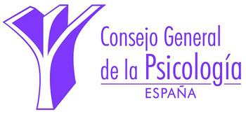 geriatricarea maltratovejez Consejo de Colegios Oficiales de Psicología