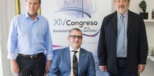Expertos reivindican más dotación para las Unidades del Dolor en el XIV Congreso de la SED
