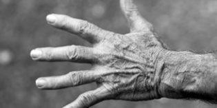 Reducción significativa de los temblores producidos por el Parkinson, sin pasar por quirófano