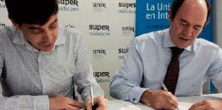 SUPER Cuidadores y Diario de un Cuidador mejorarán la formación y empleabilidad de los cuidadores