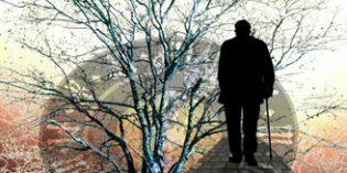 Un Curso de Verano de la UPV/EHU aborda los retos que suponen el envejecimiento y el Alzheimer