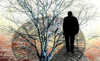 Geriatricarea Retos que plantea una sociedad envejecida UPV