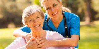 Un curso de la UPV/EHU aborda las diferentes dimensiones del cuidado y la dependencia en el ámbito del envejecimiento