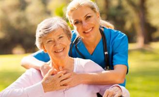 Geriatricarea cuidar como nos gustaría ser cuidados UPVGeriatricarea cuidar como nos gustaría ser cuidados UPV