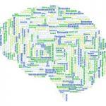 Fundació ACE amplía tres años más su investigación sobre quejas de pérdida de memoria