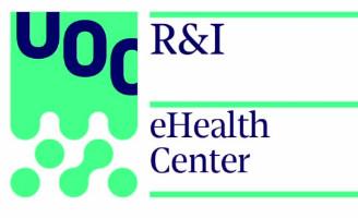 eHealth Center