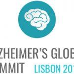 Disponible el programa del Alzheimer's Global Summit Lisbon 2017