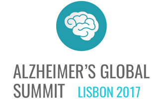geriatricarea Alzheimer's Global Summit