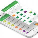 BOLD App mejora la eficiencia de la gestión de los recursos humanos en centros sociosanitarios