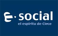 geriatricarea Clece Social