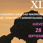 El XIX Congreso de la SMGG se centra en la persona mayor con cáncer