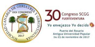 Fuerteventura acogerá el XXX Congreso de Sociedad Canaria de Geriatría y Gerontología