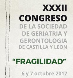 geriatricarea-Congreso-de-la-Sociedad-Castellano-Leonesa-de-Geriatria-y-Gerontologia