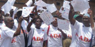 En busca de una Convención para la protección y promoción de los derechos de los mayores
