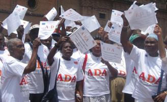 geriatricarea Convencion derechos humanos mayores
