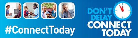 geriatricarea Eular enfermedades reumáticas y musculoesqueléticas