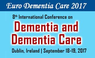 geriatricarea Euro Dementia Care.jpg