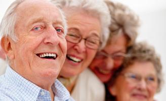geriatricarea Formación innovadora para una sociedad de todas las edades