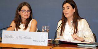 La Generalitat Valenciana aprueba el Anteproyecto de Ley de atención al final de la vida