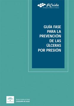 geriatricarea-Guia-FASE-para-la-prevencion-de-las-ulceras-por-presion
