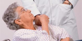 IL3 convoca una nueva edición del Postgrado online en Atención Enfermera en Cuidados Paliativos