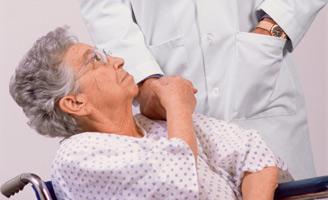 geriatricarea IL3 Atención Enfermera en Cuidados Paliativos