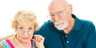 Perfil tipo del beneficiario tipo de una pensión no contributiva